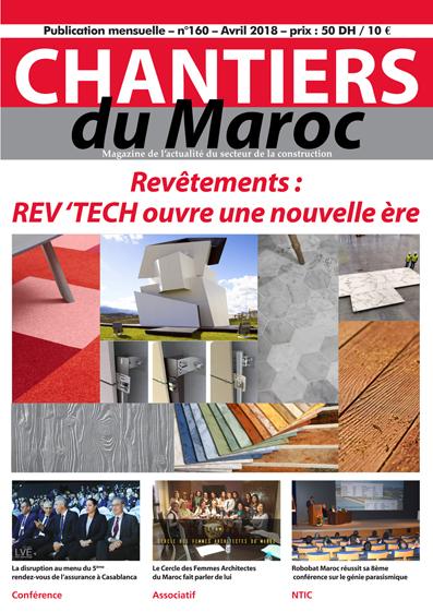 chantiers-maroc-magazine-160