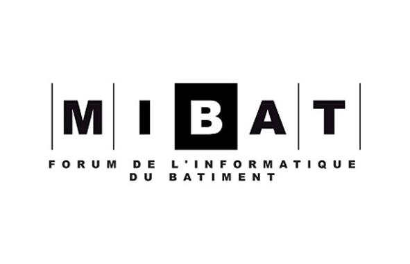 le MIBAT