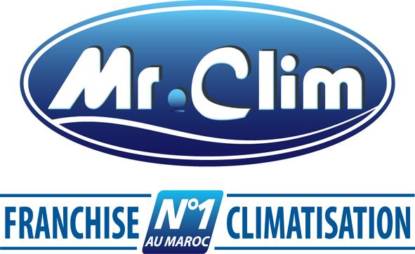 Mr Clim