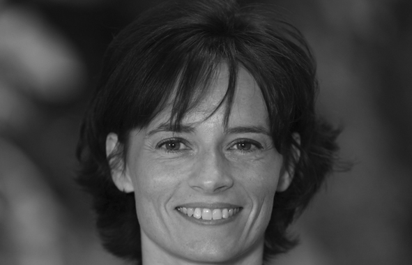 Interview avec Isabelle Alfano, directeur du salon INTERMAT Paris