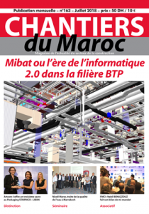 chantiers-maroc-163