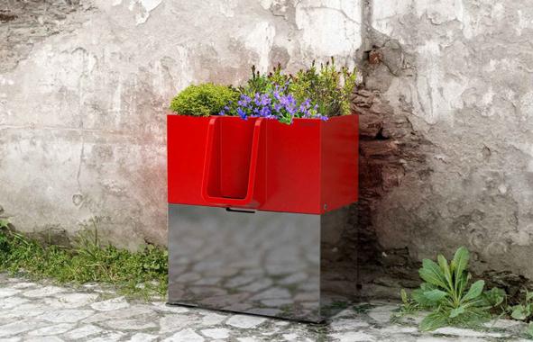 urine fait pousser les plantes