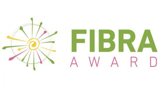 FIBRA AWARD 2019
