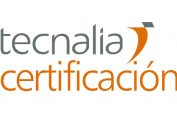 TECNALIA certification