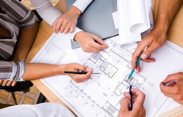 Architecture et management