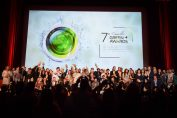 Construction21 : Deauville green awards