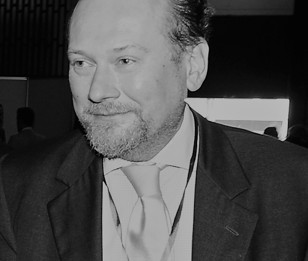 Interview With Architect Giovanni Francesco Frascino: Chantiers Du Maroc