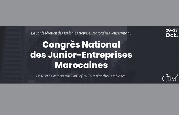 Juniors-Entreprises