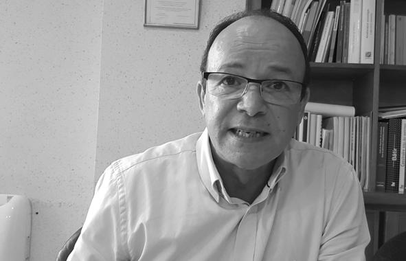 Mohammed ERROUAITI : LPEE