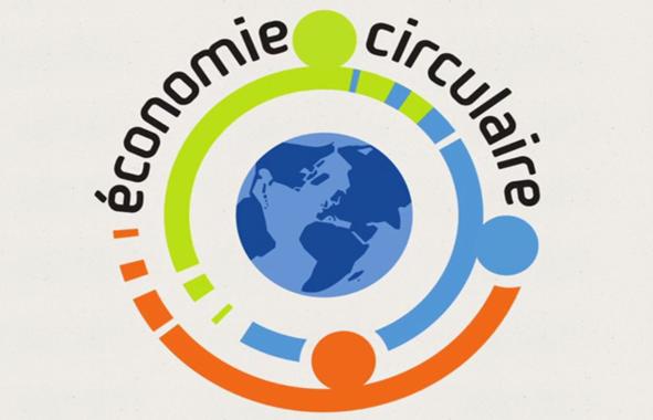 agriculture urbaine : Economie Circulaire