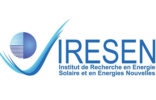 IRESEN encourage les nouveaux projets