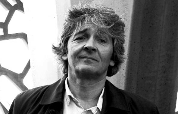 Rudy Ricciotti