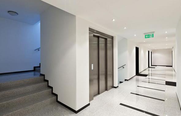 ascenseurs obligatoires