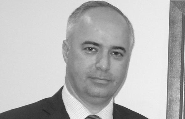 Habib Merabet Directeur Général DBO Expert Maroc