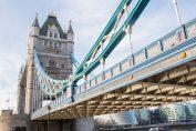 villes durables : Londres à la tête