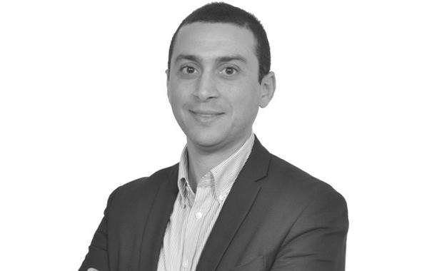 Mahdi Benmlih DG Conquête
