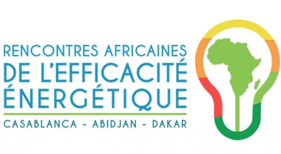 Rencontres Africaines de l'Efficacité Energétique
