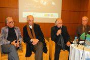 Rabat-Salé meetings