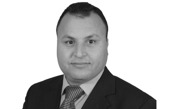 Abdelkhalek Saaoudi