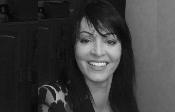 Marie-Jeanne Hannachi