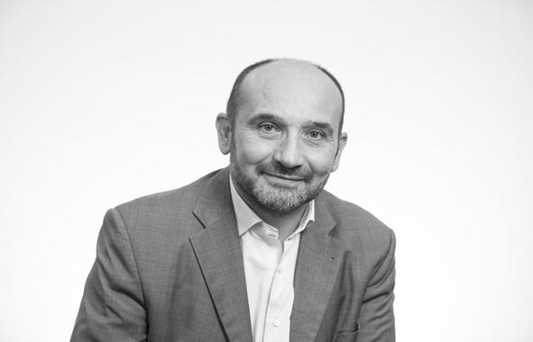 Frédéric Miquel