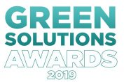 Green-Solutions-Awards 2019