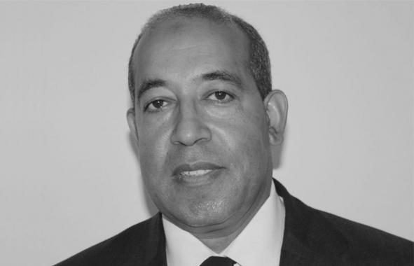 Abdelatif LAHLOU d'ICOMOS