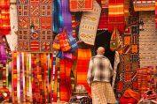 métiers de l'artisanat au Maroc