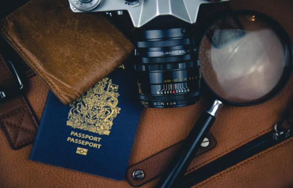 Passeport Efficacité Énergétique