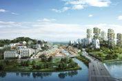 conception bioclimatique et immobilier d'entreprise