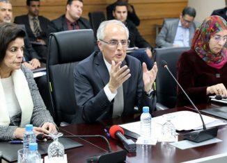 ONU-Habitat : Maroc élu membre