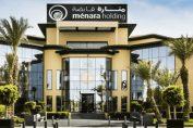Ménara-Holding en Afrique