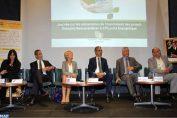 financement vert au Maroc