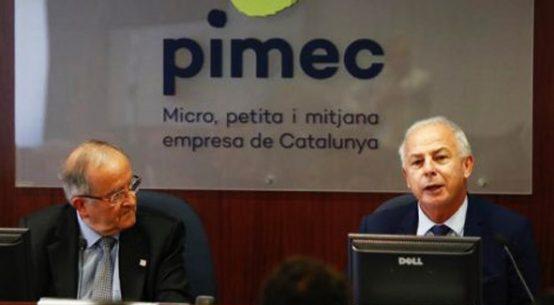 Les opportunités d'investissements au Maroc