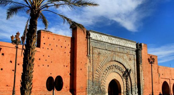 ICOMOS INTERNATIONAL : Marrakech accueillera l'AGA en 2019