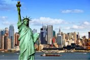 New-York : zéro carbone