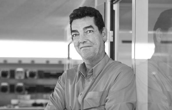 Julien De Pommerol