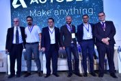 Autodesk : future of making