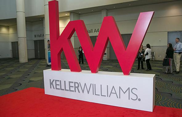 Keller Williams Worldwide