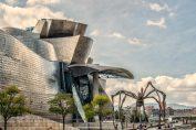 Le musée : un lieu culturel en réinvention