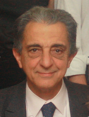 Amin Bennouna